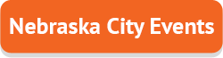 nebraska-city-events